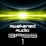 Bass 1 (Sample Pack WAV)