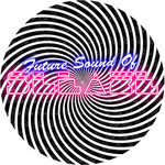 Future Sound Of Sleaze (Mixed & Compiled By Rob Made)
