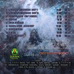 LOGICAL ELEMENTS - Translunary (Back Cover)