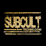 SUBCULT 69 EP
