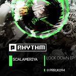 Lock Down EP