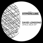 Space Box EP