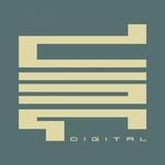 AKASOUNDSITE - Denvelope (Front Cover)