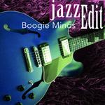 Jazz Edit
