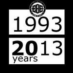 Ebe Company 20 Years (1993 2013)