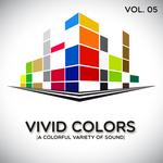 Vivid Colors Vol 5