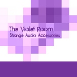 Strange Audio Accessories