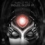 Endless Enigma EP