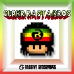 Super Rasta Bros