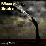 MOZZY - Snake (Front Cover)