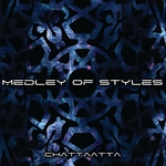 Medley Of Styles