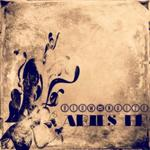 BLOW NOIZE - Aries EP (Front Cover)