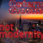 Not Modernity