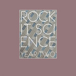 Rock It Science Year Two