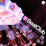 Beatclub 01