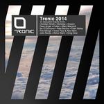 Tronic 2014