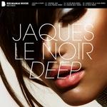 LE NOIR, Jaques - Deep (Front Cover)
