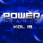 VARIOUS - Power Trance Vol 19 (Front Cover)
