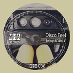 Disco Feel