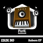 Reborn EP