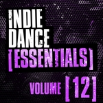 Indie Dance Essentials Vol 12