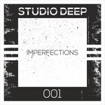 STUDIO DEEP feat SEVENEVER - Imperfections (Front Cover)
