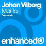 VILBORG, Johan - Mai Tai (Front Cover)