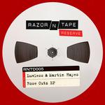 Rose Cutz EP