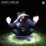 Shanti Tone 001
