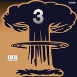 VARIOUS - 3 Years Of Ill Bomb Records (Front Cover)
