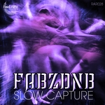 FABZDNB - Slow Capture (Front Cover)