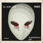 Tantrah EP