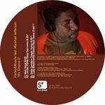 We Groove U (remixes)
