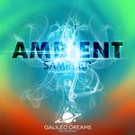 Ambient Sampler, Vol  3