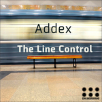 The Line Control