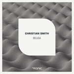 SMITH, Christian - Beluga (Front Cover)