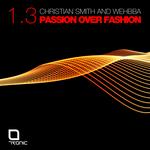 Passion Over Fashion 13