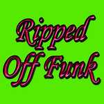 Ripped Off Funk