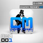 Chunky Monkey EP