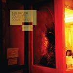 VARIOUS - Seb Taylor: Collected Downtempo Vol 1 (Front Cover)