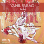 FARAG, Yamil - Unaby (Front Cover)