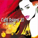 Cafe Solaire Vol 20