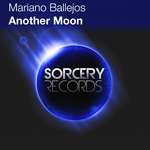 BALLEJOS, Mariano - Another Moon (Front Cover)