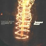 Accident EP