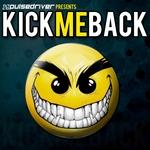 Kick Me Back