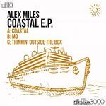 Coastal EP