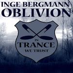 BERGMANN, Inge - Oblivion (Front Cover)