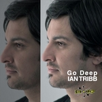 TRIBB, Ian - Go Deep (Front Cover)