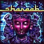 SHARAAB - Deva (Front Cover)
