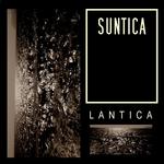 SUNTICA - Lantica (Front Cover)